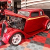 sema_2012_muscle_car_hot_rod_drag_race_truck_camaro_mustang_ford_chevy_dodge063