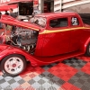 sema_2012_muscle_car_hot_rod_drag_race_truck_camaro_mustang_ford_chevy_dodge064