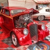 sema_2012_muscle_car_hot_rod_drag_race_truck_camaro_mustang_ford_chevy_dodge065