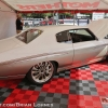 sema_2012_muscle_car_hot_rod_drag_race_truck_camaro_mustang_ford_chevy_dodge066