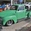 sema_2012_muscle_car_hot_rod_drag_race_truck_camaro_mustang_ford_chevy_dodge069
