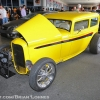 sema_2012_muscle_car_hot_rod_drag_race_truck_camaro_mustang_ford_chevy_dodge072