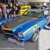 sema_2012_muscle_car_hot_rod_drag_race_truck_camaro_mustang_ford_chevy_dodge073