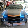 sema_2012_muscle_car_hot_rod_drag_race_truck_camaro_mustang_ford_chevy_dodge076
