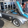 sema_2012_muscle_car_hot_rod_drag_race_truck_camaro_mustang_ford_chevy_dodge079