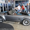 sema_2012_muscle_car_hot_rod_drag_race_truck_camaro_mustang_ford_chevy_dodge080