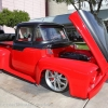 sema_2012_muscle_car_hot_rod_drag_race_truck_camaro_mustang_ford_chevy_dodge085