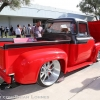 sema_2012_muscle_car_hot_rod_drag_race_truck_camaro_mustang_ford_chevy_dodge086