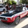 sema_2012_muscle_car_hot_rod_drag_race_truck_camaro_mustang_ford_chevy_dodge089