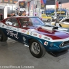 sema_2012_muscle_car_hot_rod_drag_race_truck_camaro_mustang_ford_chevy_dodge090