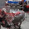 sema_2012_engines_ford_chevy_dodge_toyota04