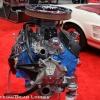 sema_2012_engines_ford_chevy_dodge_toyota06