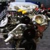 sema_2012_engines_ford_chevy_dodge_toyota09