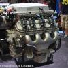 sema_2012_engines_ford_chevy_dodge_toyota10