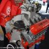 sema_2012_engines_ford_chevy_dodge_toyota12