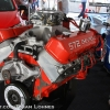 sema_2012_engines_ford_chevy_dodge_toyota15