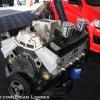 sema_2012_engines_ford_chevy_dodge_toyota16