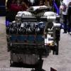 sema_2012_engines_ford_chevy_dodge_toyota19