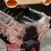 sema_2012_engines_ford_chevy_dodge_toyota29