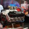 sema_2012_engines_ford_chevy_dodge_toyota30