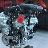 sema_2012_engines_ford_chevy_dodge_toyota31