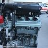 sema_2012_engines_ford_chevy_dodge_toyota32