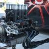 sema_2012_engines_ford_chevy_dodge_toyota33