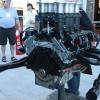 sema_2012_engines_ford_chevy_dodge_toyota35