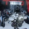 sema_2012_engines_ford_chevy_dodge_toyota36