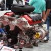 sema_2012_engines_ford_chevy_dodge_toyota37