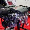 sema_2012_engines_ford_chevy_dodge_toyota38