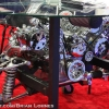 sema_2012_engines_ford_chevy_dodge_toyota40