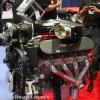 sema_2012_engines_ford_chevy_dodge_toyota41