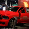 sema_2012_mopar_alley_charger_power_wagon_challenger01