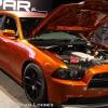 sema_2012_mopar_alley_charger_power_wagon_challenger07