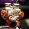 sema_2012_mopar_alley_charger_power_wagon_challenger19