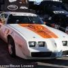 sema_2012_optima_ultimate_street_car_invitational_camaro_c10_mustang_hot_rod_muscle_car01