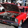 sema_2012_optima_ultimate_street_car_invitational_camaro_c10_mustang_hot_rod_muscle_car02
