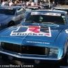 sema_2012_optima_ultimate_street_car_invitational_camaro_c10_mustang_hot_rod_muscle_car04