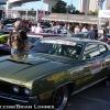sema_2012_optima_ultimate_street_car_invitational_camaro_c10_mustang_hot_rod_muscle_car05