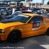 sema_2012_optima_ultimate_street_car_invitational_camaro_c10_mustang_hot_rod_muscle_car06