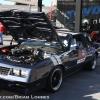 sema_2012_optima_ultimate_street_car_invitational_camaro_c10_mustang_hot_rod_muscle_car08
