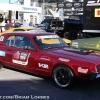 sema_2012_optima_ultimate_street_car_invitational_camaro_c10_mustang_hot_rod_muscle_car12