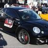 sema_2012_optima_ultimate_street_car_invitational_camaro_c10_mustang_hot_rod_muscle_car13