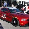 sema_2012_optima_ultimate_street_car_invitational_camaro_c10_mustang_hot_rod_muscle_car14