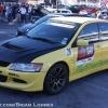 sema_2012_optima_ultimate_street_car_invitational_camaro_c10_mustang_hot_rod_muscle_car16