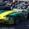 sema_2012_optima_ultimate_street_car_invitational_camaro_c10_mustang_hot_rod_muscle_car17
