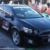 sema_2012_optima_ultimate_street_car_invitational_camaro_c10_mustang_hot_rod_muscle_car18