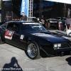 sema_2012_optima_ultimate_street_car_invitational_camaro_c10_mustang_hot_rod_muscle_car21