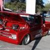 sema_2012_optima_ultimate_street_car_invitational_camaro_c10_mustang_hot_rod_muscle_car22